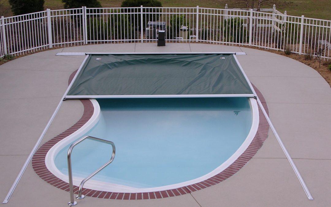 Coperture per piscina - Giardini Verdi